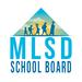 MLSD School Board logo