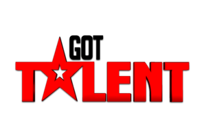 Got Talent Logo