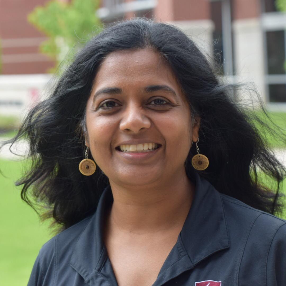 Marjorie Kagoo's Profile Photo