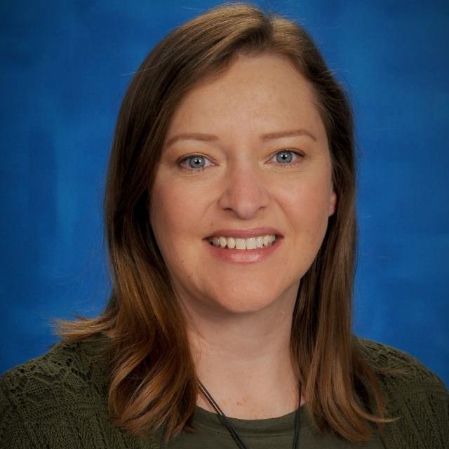 Paula Ward's Profile Photo