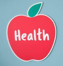 Health Ticket.jpg