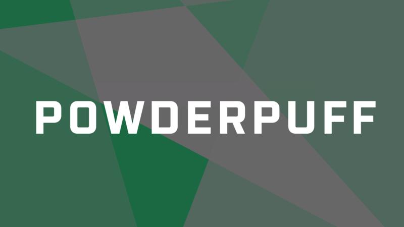 Powderpuff Sign-Up Thumbnail Image