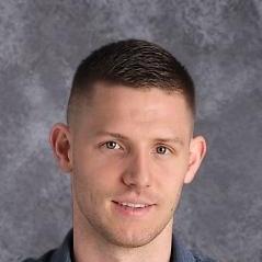 Brett Jankouskas's Profile Photo
