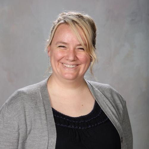 Erin Schmitt's Profile Photo