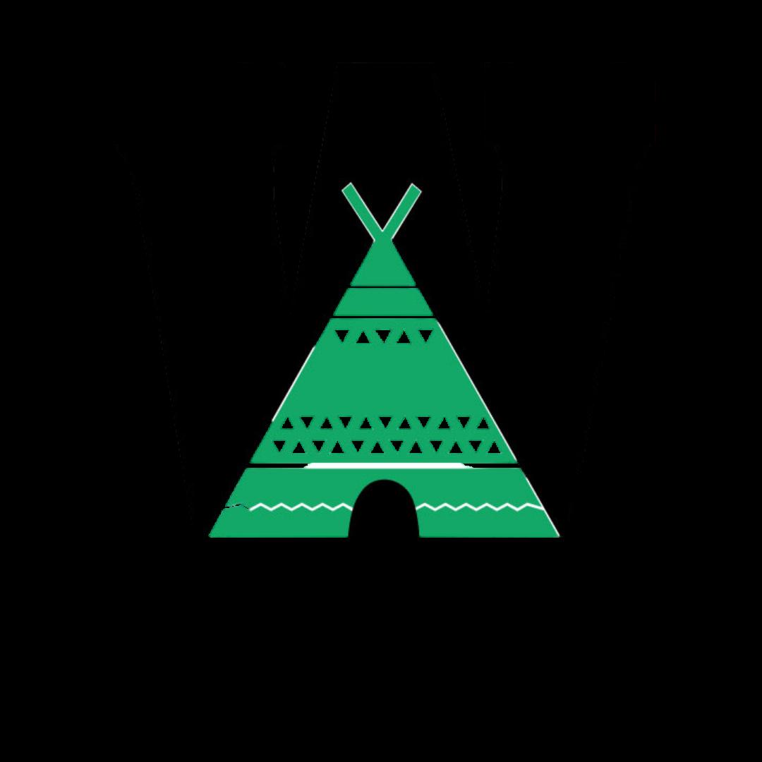 wedgeworth elementary logo