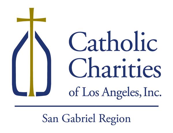 Catholic Charities Footprints Virtual Walk 2021 Featured Photo