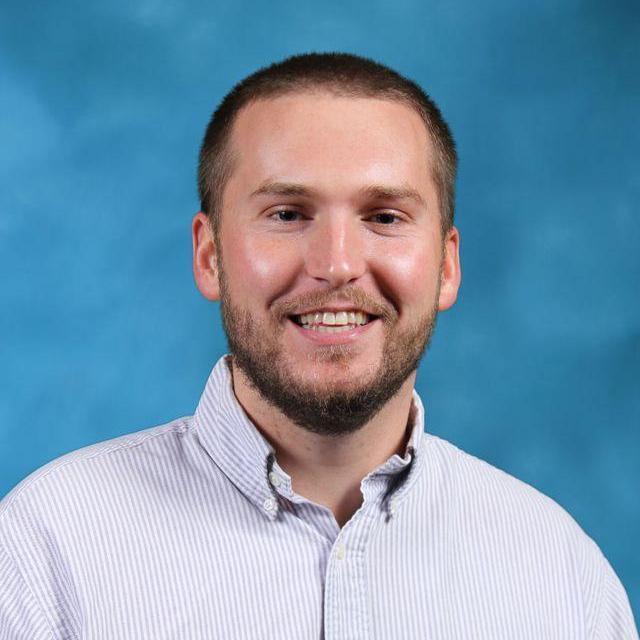 Myles Cannon's Profile Photo