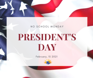 President's Day.png