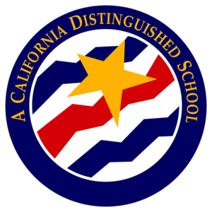 Armstrong Elementary named 2020 California Distinguished School