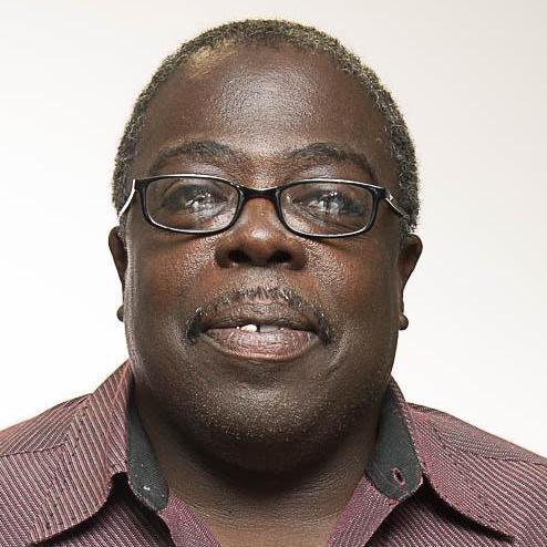 Jarvis Wiggins's Profile Photo