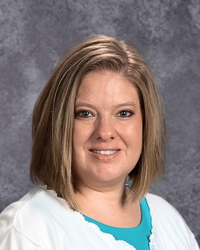 Mrs. Stubbs