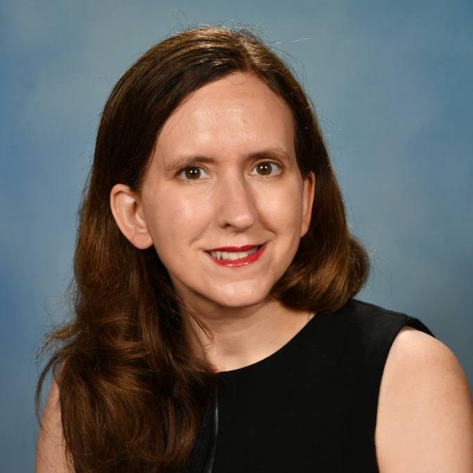 Allison Mertz's Profile Photo