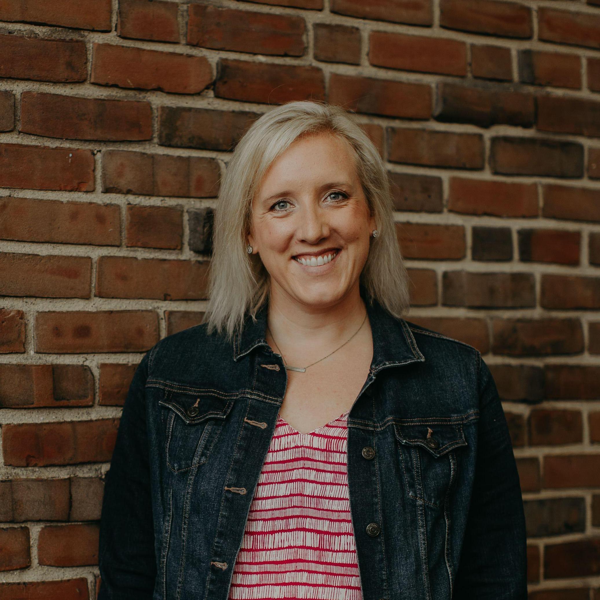 Kaylyn Christie's Profile Photo