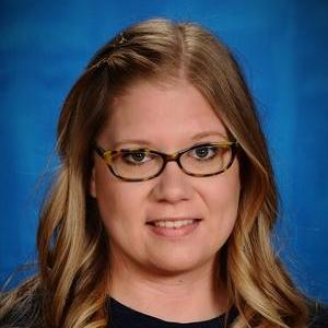 Courtney Schilling's Profile Photo