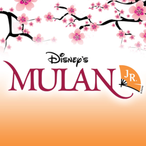 MULAN cherry blossoms. orange gradient back.png
