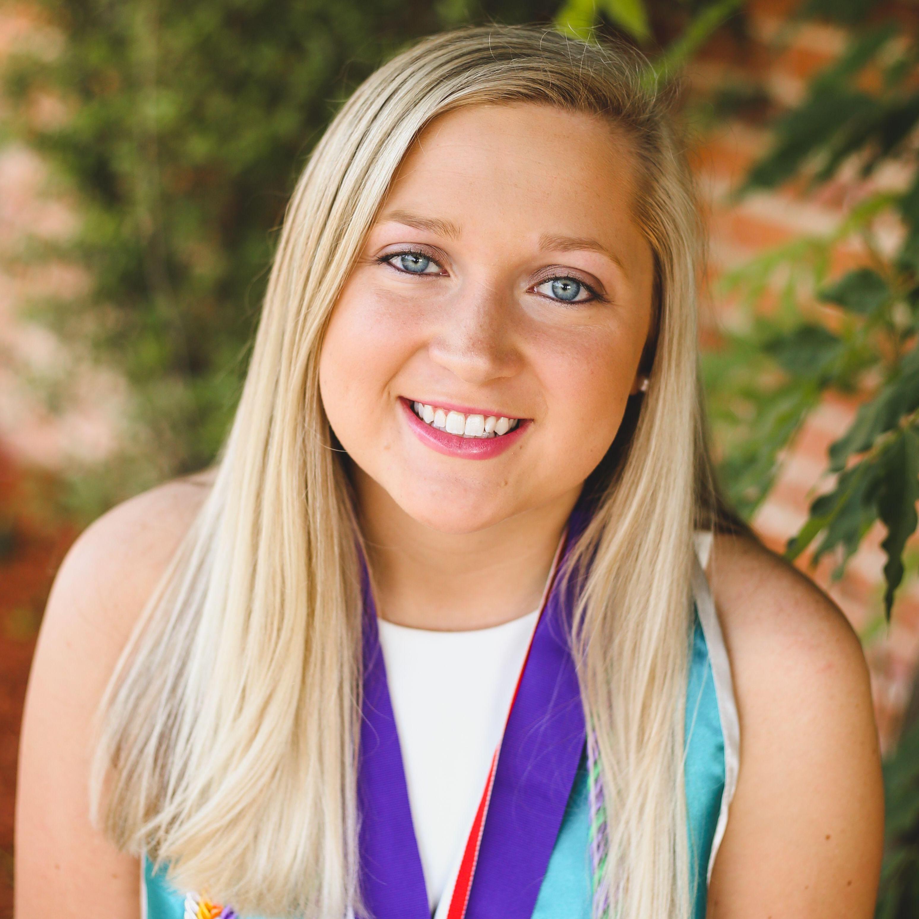 Jordan Steinmeyer's Profile Photo