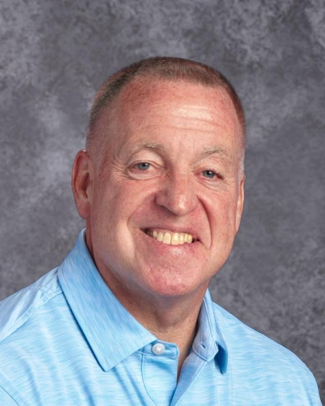 Mr. O'Hara