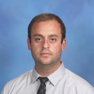 A. Braverman's Profile Photo