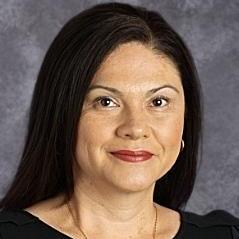 Pat Gonzalez's Profile Photo