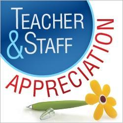 staff-appreciation-clipart-staff-appreciation-clipart-sEYg4c-clipart.jpg