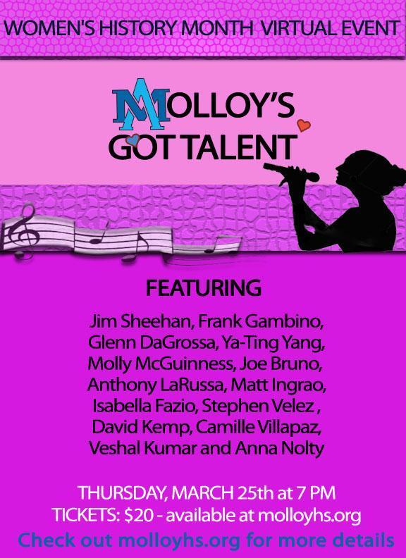 Molloy'sGot Talent2.jpg