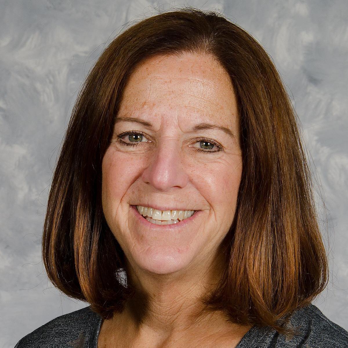 Sue Pearlman's Profile Photo