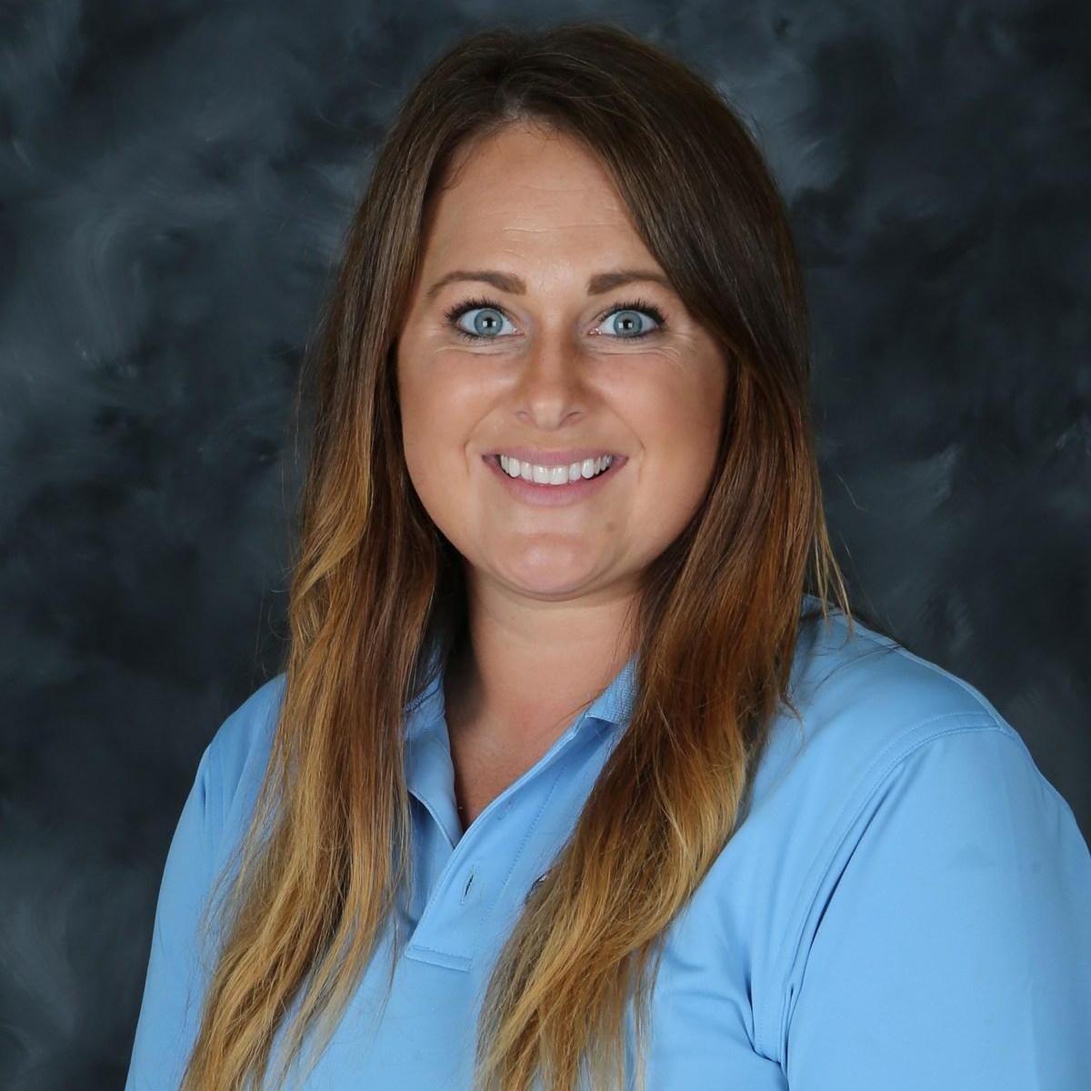 Sierra Bass's Profile Photo