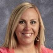 Natalie Morgan's Profile Photo