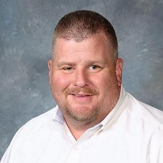 Adam Bramlett's Profile Photo