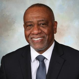 Gerald DeBose '76's Profile Photo
