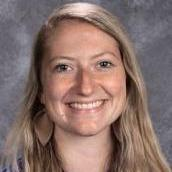 Megan Miller's Profile Photo