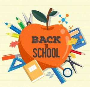 back_to_school_background_apple_study_tools_icons_6835035.jpg