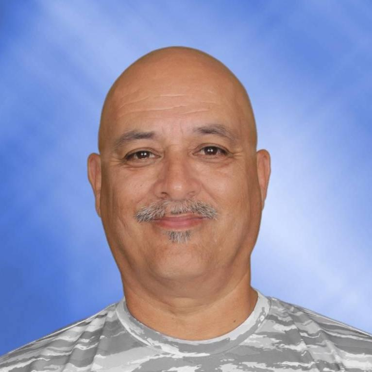 Pedro Garza's Profile Photo