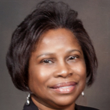 Christina Henderson's Profile Photo