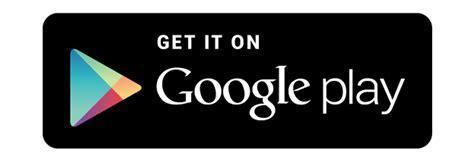 get it on Google Play logo