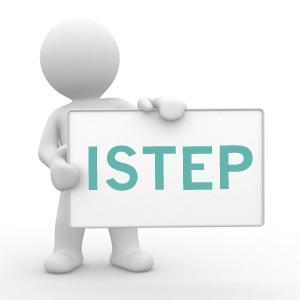 Sophomore ONLY - ISTEP Part 2 Thumbnail Image