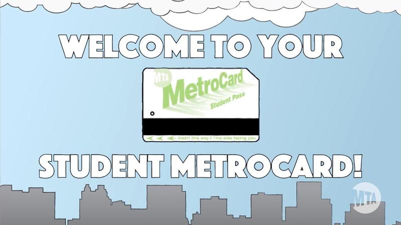 Metrocards Ready for Pickup @ Maspeth High School Featured Photo