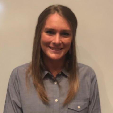 Brandi Freeman's Profile Photo