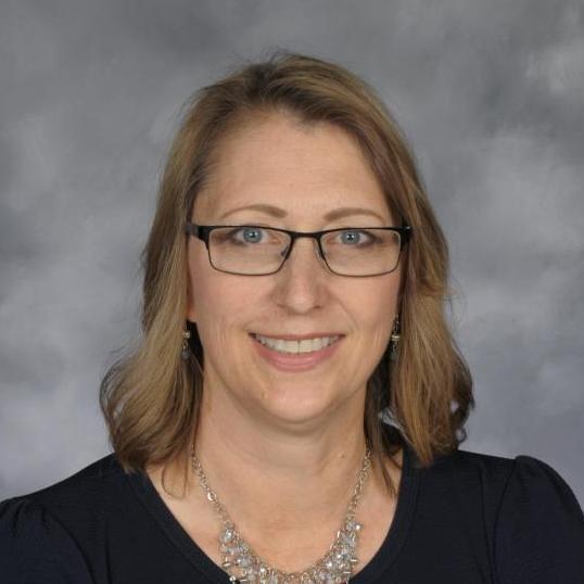 Ellen Woitalla's Profile Photo