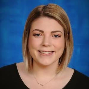 Hannah Breen's Profile Photo