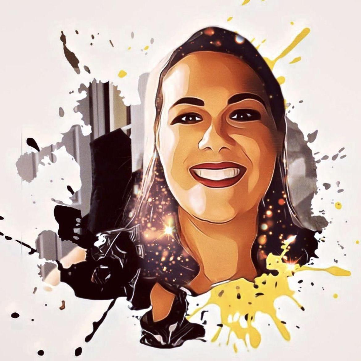 Melynda Ross's Profile Photo