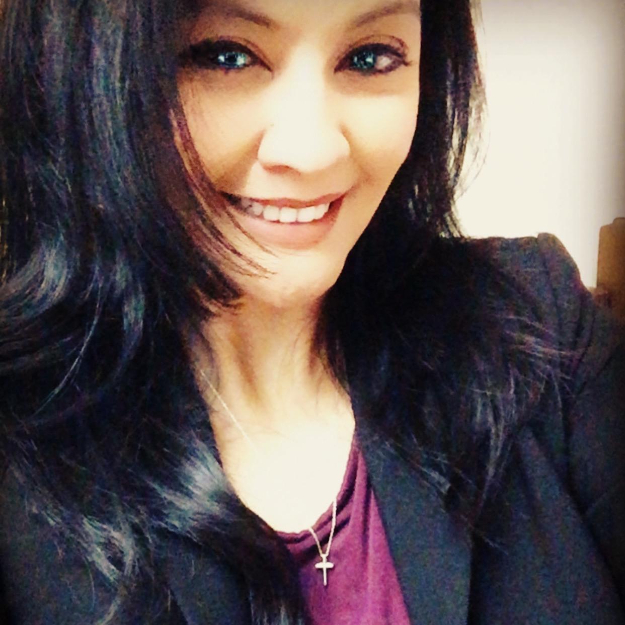Perla Osuna's Profile Photo