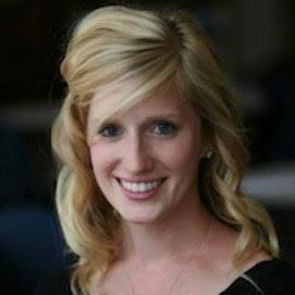 Mandy Lindstrom's Profile Photo
