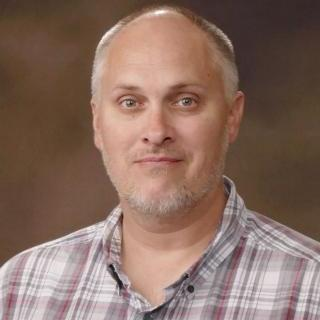 Jeffery Walker's Profile Photo