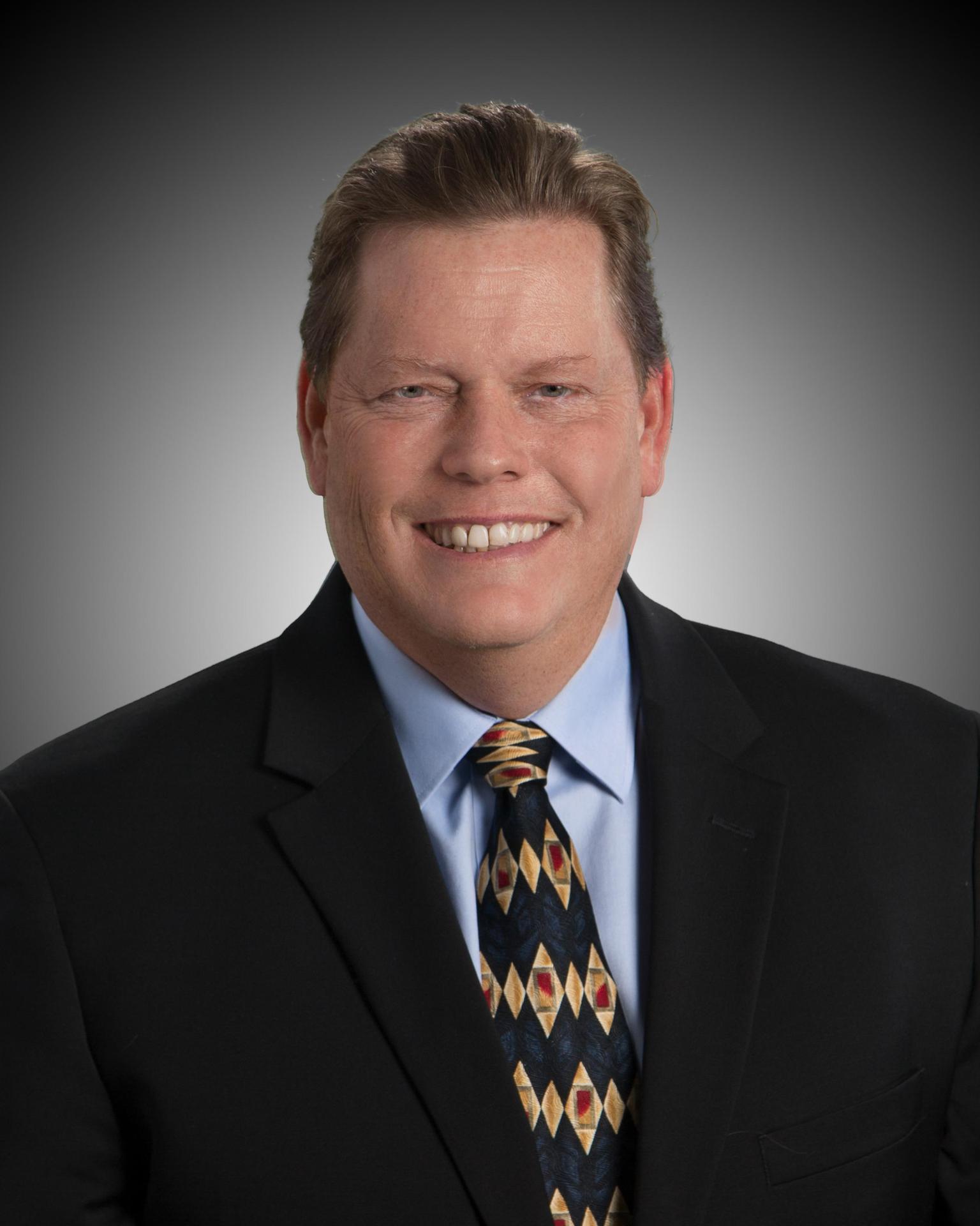Marty Bartlett