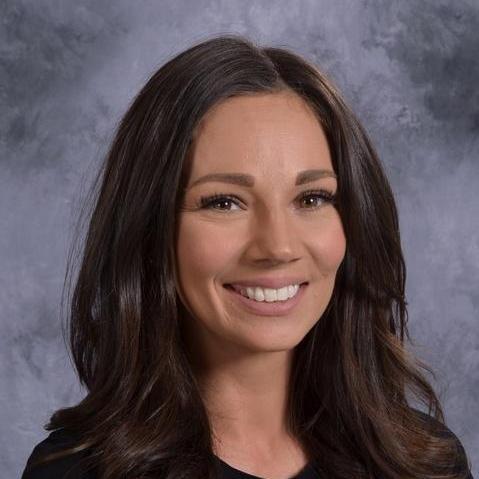 Jessica Frederick's Profile Photo