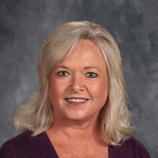 Shelli Maher's Profile Photo