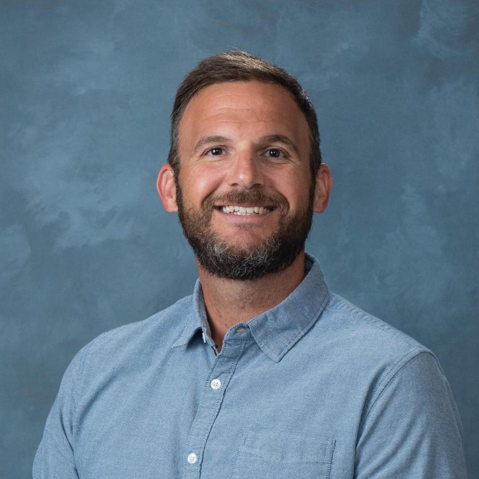 Trey Tinsley's Profile Photo