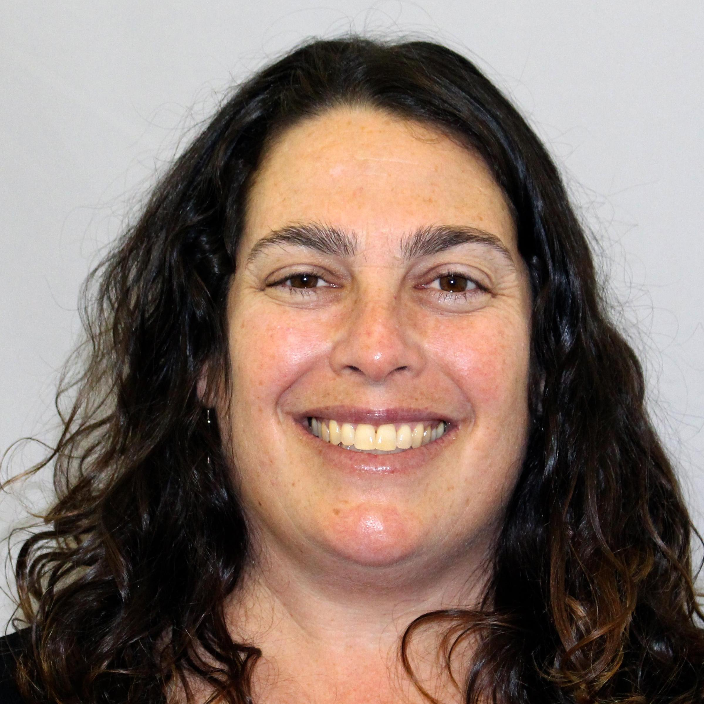 Melly Flushman's Profile Photo