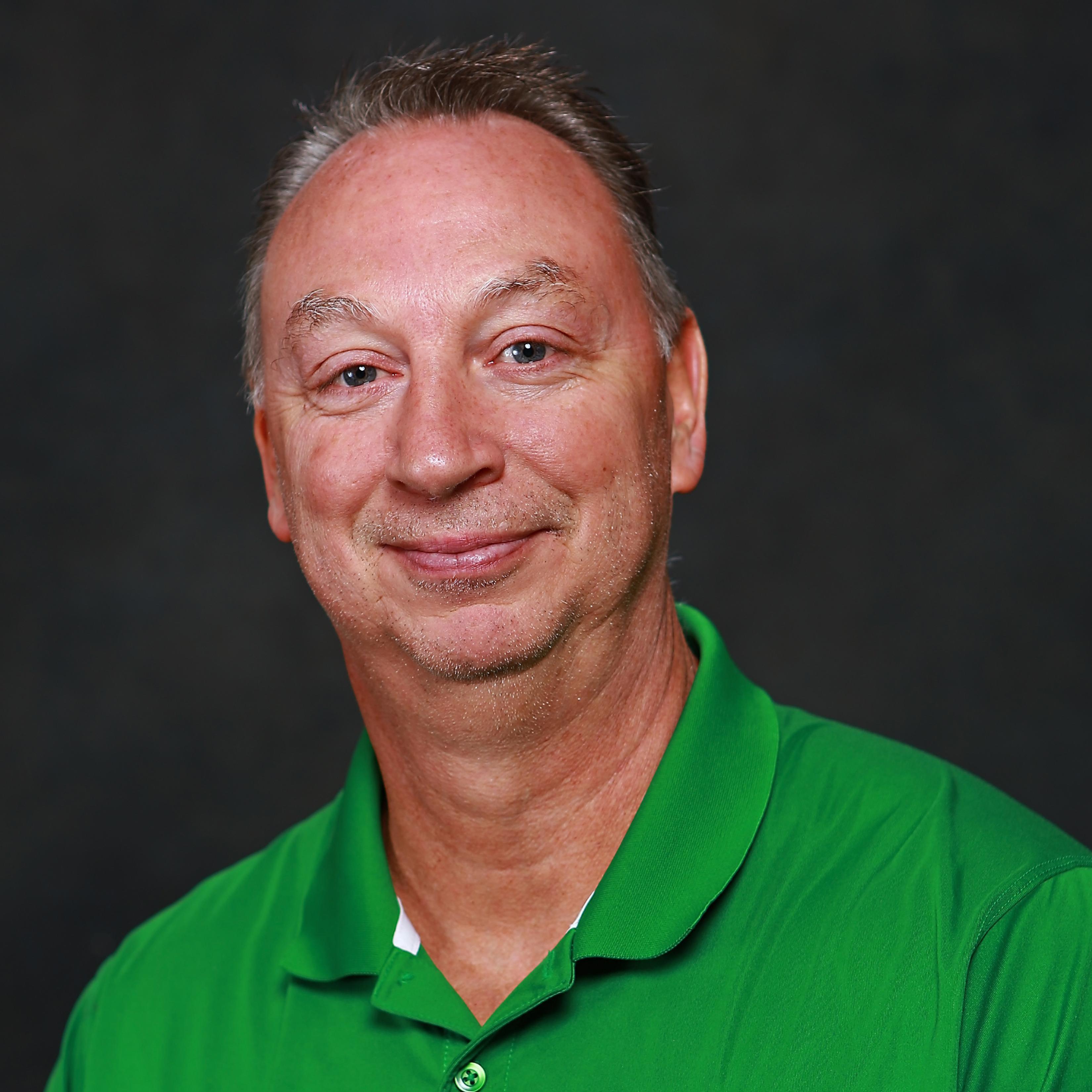 Gene Durden's Profile Photo